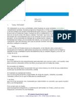 R05_ESTUDIO