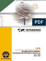 Geomecanica_minera