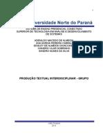 86653359 Producao Textual Interdiciplinar Em Grupo Unopar