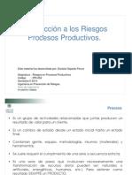 1. Introducción a los riesgos procesos productivos (1).pdf