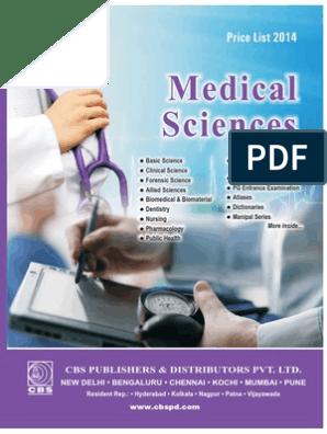 Dyson v6 bedienungsanleitung deutsch pdf