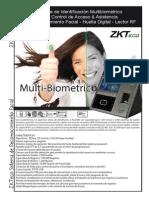 Catalogo Zk
