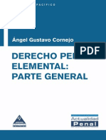 2015_lv10_parte_general.pdf