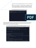 configurar impresora canon linux ubuntu