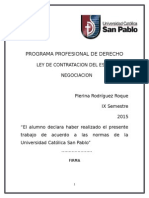 LEY DE CONTRATACION DEL ESTADO.docx