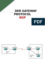 BGP _ Final Jami