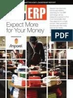 evolving ERP.pdf