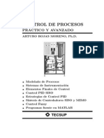 ControlDeProcesosV10 Arturo Rojas