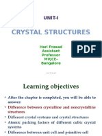 Crystalstructures 141008215641 Conversion Gate02