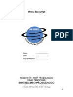 Tutorial JavaScript SMKN2 Prob Protected