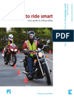 ICBC LearnToRideSmart Ltrs Full-guide