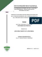 sistema de iluminacion LED.pdf