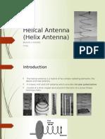 Helical Antenna.pptx