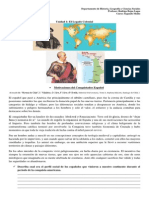 motivaciones descubrimiento y conquista de chile 2015.pdf