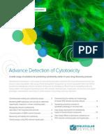 cardiomyocytes_ebook_interactive_26MAY15.pdf