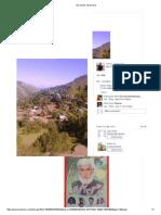 (3) Sardar Yaseen Gul.pdf