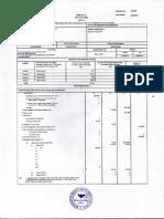form 16564