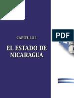 Nica Libro Blanco Capitulo1