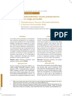 v38n4a07.pdf