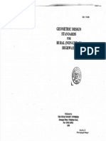 IRC 73-1980