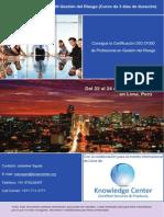 2015-06Lima_curso-ISO-31000-22-24-Junio