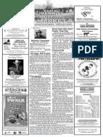 Merritt Morning Market 2740 - June 24