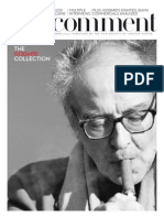Antología Digital - Jean-Luc Godard