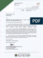 JOM BACA 10 MINIT.pdf