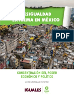 DesigualdadExtrema-InformeOMX2015