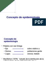 Final epidemiologia