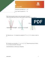 Ae Mat9 Teste1