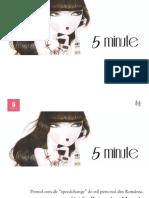 Ovidiu Buta Si Ana Morodan - 5 Minute Style - Body Shape Tips and Tricks