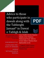 MaulanaYusoff Talk