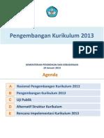 PDF Kurikulum Sosialisasi Malang Raya