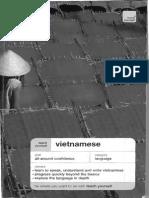 01.Teach Yourself Vietnamese.pdf