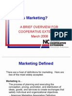 WhatisMarketingPPT.ppt
