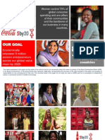 Women's Economic Empowerment-Coca-Cola 5by20 by Jackie Duff.pdf