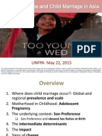 Son Preference and Child Marriage in Asia by Shobhana Boyle.pdf