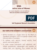 SEWA-A collective voice of Women by Shruti Gonsalves.pdf