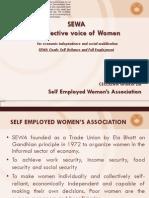 SEWA-A collective voice of Women by Shruti Gonsalves.pdf
