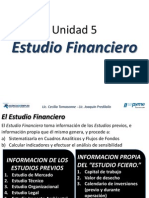 05-estudio-financiero.pdf
