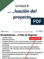 08-evaluacic3b3n-del-proyecto.pdf