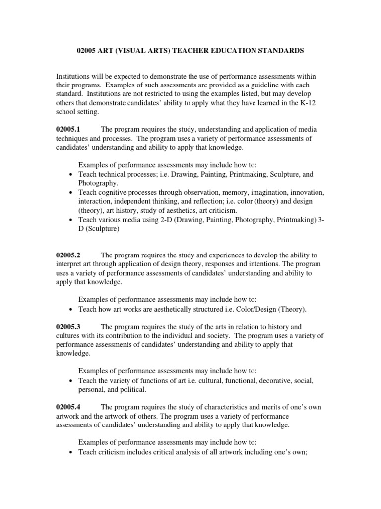 effects of environmental pollution essay introduction