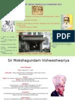 2 Aacharyprafulchandraroy Chandrasekhar Prenashrotbhartiyv