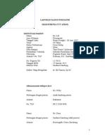 CASE REPORT RSKD DADI.doc