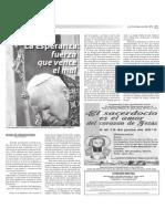 Diócesis de Caguas 0810