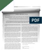 Diócesis Fajardo-Humacao 0810