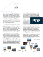 cliamate and topograohy geoographic evaluation.pdf