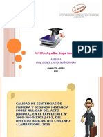 Diapositivas Para Tesis Edy