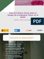 07 Depresion Arturo Louro